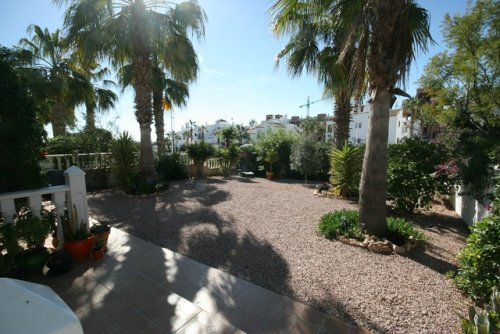 Fantastic 4 bed, 3 bath Villa Los Dolses