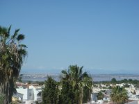 Detached Villa with room for private pool and Great Views! pic 4