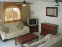 Detached Villa with room for private pool and Great Views! pic 5