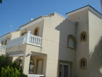 Detached Villa with room for private pool and Great Views! pic 3