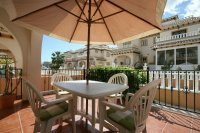 Bargain 2 Bed, 2 Bath Quad next to the Beach!!! pic 7