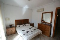 Bargain 2 Bed, 2 Bath Quad next to the Beach!!! pic 10