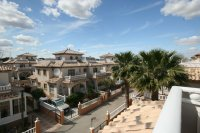 Bargain 2 Bed, 2 Bath Quad next to the Beach!!! pic 11