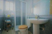 3 bed, 2 Bath BEACHSIDE CABO ROIG pic 10