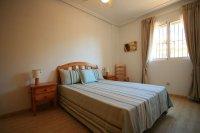 3 bed, 2 Bath BEACHSIDE CABO ROIG pic 2