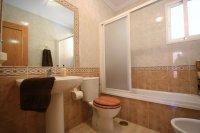 3 bed, 2 Bath BEACHSIDE CABO ROIG pic 6