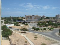 South Facing Apartment next to the beach of La Zenia pic 9