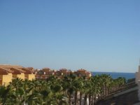 3 bed , 2 bath Beachside Townhouse pic 10