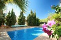 Detached Villa on Las Ramblas Golf Course pic 10