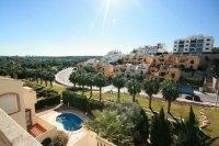 Detached Villa on Las Ramblas Golf Course pic 9