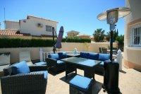 Fantastic Villa next to La Zenia Beach pic 3