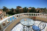 Fantastic Villa next to La Zenia Beach pic 4