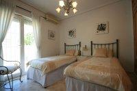 Fantastic Villa next to La Zenia Beach pic 8