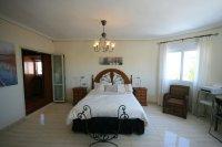 Fantastic Villa next to La Zenia Beach pic 14