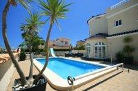 Fantastic Villa next to La Zenia Beach pic 12