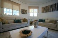 Fantastic Villa next to La Zenia Beach pic 6