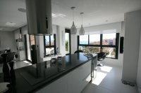 Amazing Luxury South facing designer Penthouse pic 13