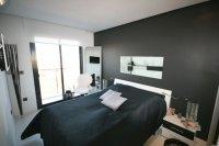 Amazing Luxury South facing designer Penthouse pic 6