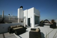 Amazing Luxury South facing designer Penthouse pic 1