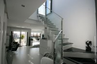 Amazing Luxury South facing designer Penthouse pic 10