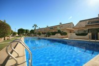 Spacious 2/3 Bed Bungalow for sale near to the Beach! pic 1