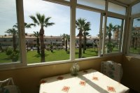 Bargain 2 bed Cabo Roig apartment with great views!! pic 2
