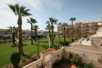 Bargain 2 bed Cabo Roig apartment with great views!! pic 1