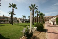 Bargain 2 bed Cabo Roig apartment with great views!! pic 9