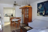 Fantastic 2 bed, 1 bath South Facing Bungalow next to the beach pic 3