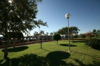 3 bed, 2 bath Townhouse Cabo Roig Beach pic 3