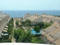 Next to Cabo Roig Beach! Fantastic 2/3 Bed Bungalow  pic 13