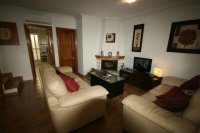 Next to Cabo Roig Beach! Fantastic 2/3 Bed Bungalow  pic 6