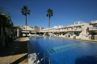 Next to Cabo Roig Beach! Fantastic 2/3 Bed Bungalow  pic 3