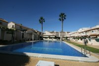 Next to Cabo Roig Beach! Fantastic 2/3 Bed Bungalow  pic 2