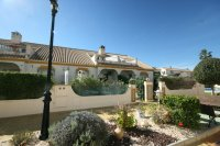 Next to Cabo Roig Beach! Fantastic 2/3 Bed Bungalow  pic 1
