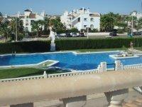 Fantastic 4 bed, 3 bath Villa Los Dolses pic 15