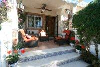 Fantastic 4 bed, 3 bath Villa Los Dolses pic 4