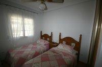 Fantastic 4 bed, 3 bath Villa Los Dolses pic 11