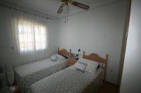 Fantastic 4 bed, 3 bath Villa Los Dolses pic 13