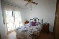 Fantastic 4 bed, 3 bath Villa Los Dolses pic 12