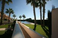 Fantastic 4 bed, 3 bath Villa Los Dolses pic 2