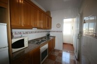 Top Floor Apartment with sea views for sale  pic 2