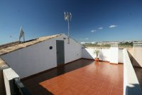 Top Floor Apartment with sea views for sale  pic 5