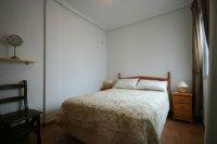 Superb 3 Bed, 2 bath Corner Plot   pic 6