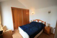 Superb 3 Bed, 2 bath Corner Plot   pic 5
