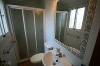 Superb 3 Bed, 2 bath Corner Plot   pic 9
