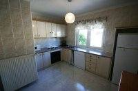 South Facing 3 Bed, 2 Bath Detached Villa with Private Pool pic 11