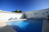 South Facing 3 Bed, 2 Bath Detached Villa with Private Pool pic 2