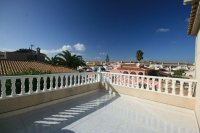 South Facing 3 Bed, 2 Bath Detached Villa with Private Pool pic 8