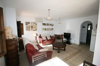Fantastic 4 Bed, 2 Bath Detached Villa with Private Pool on a large 900m2 Plot pic 5